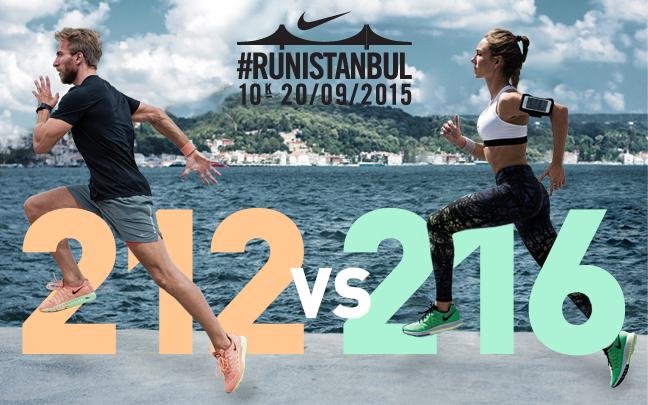Nike_run_istanbul_212vs216