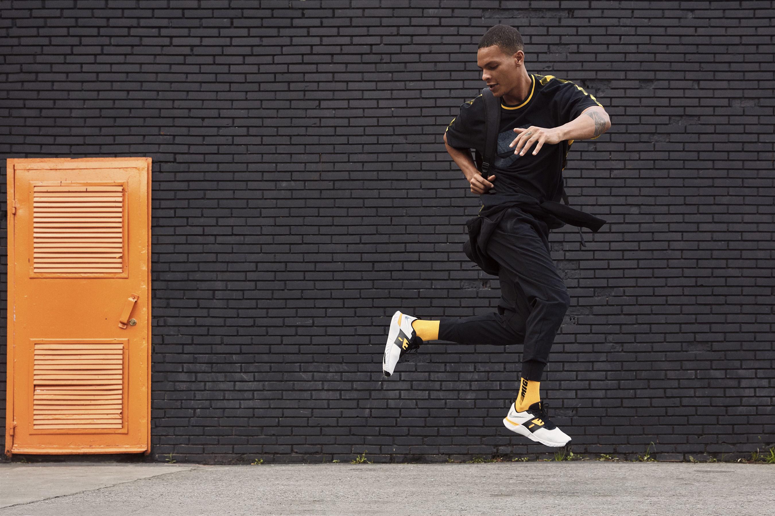 NikeFlo_0037