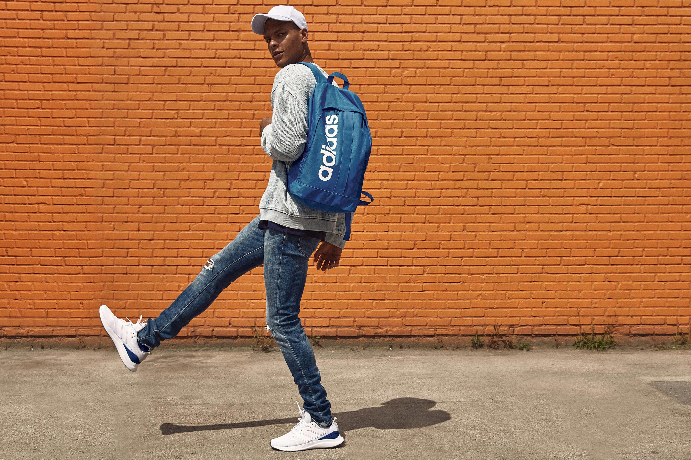 NikeFlo_1660