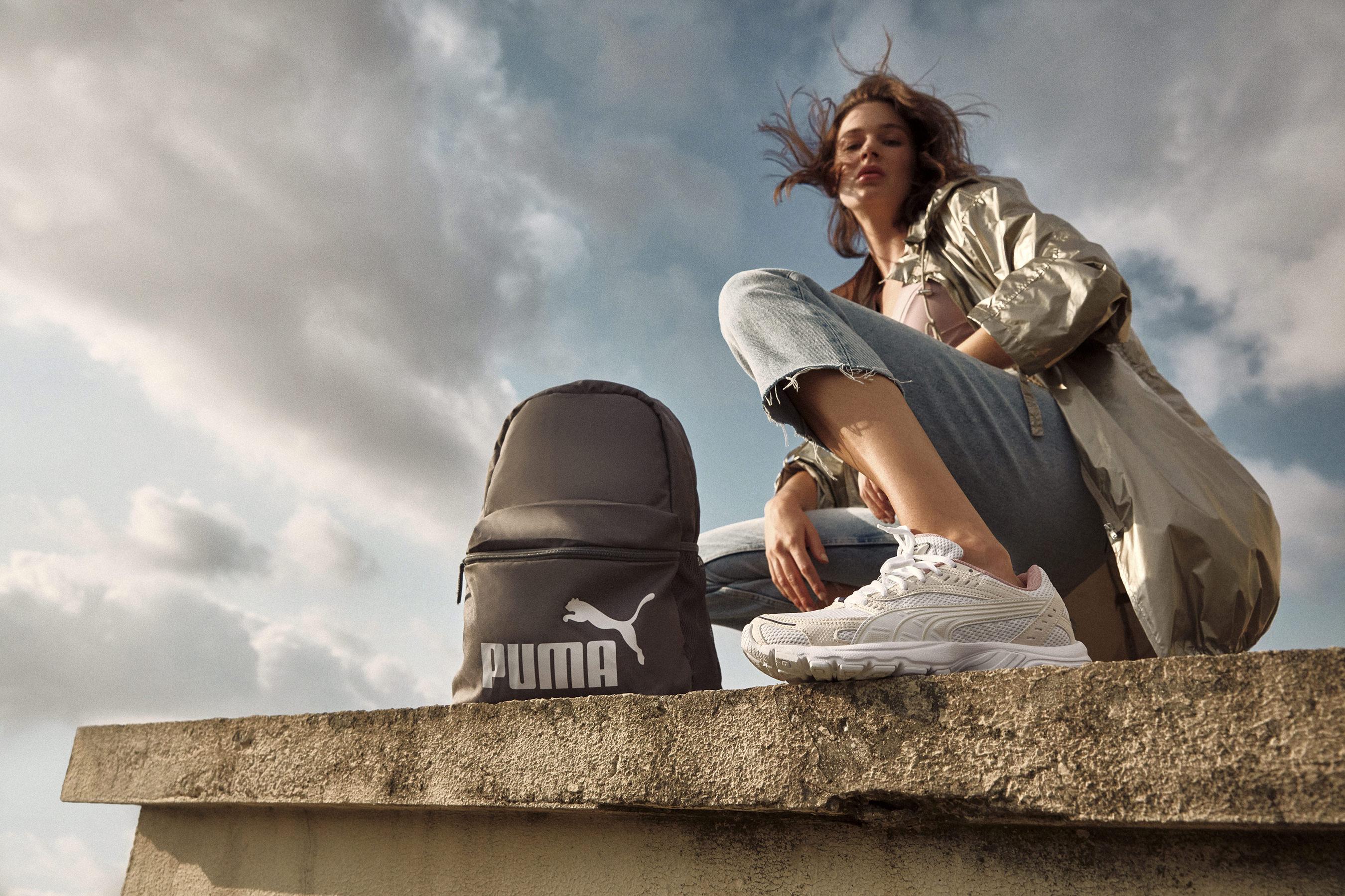NikeFlo_2908